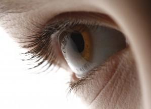 glaukom symptome bildschirmarbeit